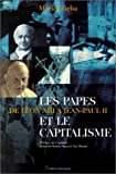 Maciej Zieba: les papes et le capitalisme