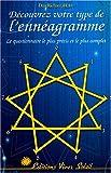 Riso, Don Richard: Découvrez votre type de l'ennéagramme: Le Questionnaire le plus précis et le plus complet (French Edition)