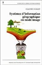 Systèmes d'information géographique en…