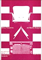 micro ravanne architecte by Diamantis