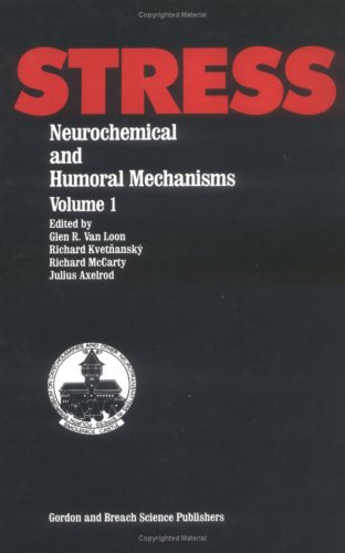 stress-neurochemical-and-humoral-mechanisms