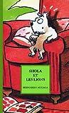 Atxaga, Bernardo: Shola et les lions (French Edition)