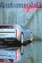 Automobile Year 1997/98 (Automobile…