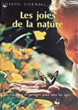 Cornell, Joseph: Les joies de la nature (French Edition)