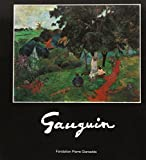 Paul Gauguin: Gauguin (French Edition)