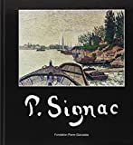 Paul Signac: signac (French Edition)