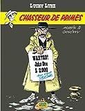 Morris: Chasseur de primes (French Edition)