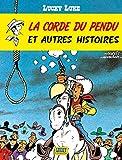Morris: La corde du pendu (French Edition)