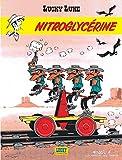 Morris: Nitroglycerine (French Edition)