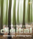 A Comprehensive Guide to Digital Landscape…