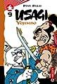Acheter Usagi Yojimbo volume 9 sur Amazon