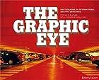 Graphic Eye by Stefan G. Bucher