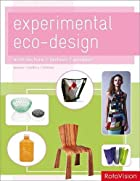 Experimental Eco-Design: Product,…