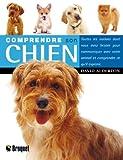 David Alderton: comprendre son chien
