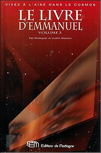 le-livre-demmanuel-volume-3