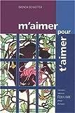 Brenda Schaeffer: M'aimer pour t'aimer. Comment mettre en equilibre amour et pouvoir dans un monde de codependance (French Edition)