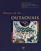 History of the Outaouais