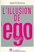 L'illusion de l'ego by C-M…