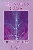 Les anges Xéda -Channeling