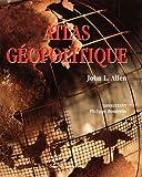 John L. Allen: atlas geopolitique