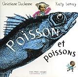 Duchesne, Christiane: Poisson et poissons