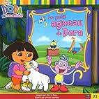 Le Petit agneau de Dora by Elle D. Risco