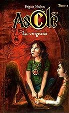 Vengeance t2 -la [r]