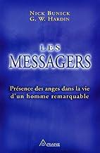 Les Messagers - Présence des anges dans…