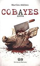 Cobayes, Anita by Marilou Addison
