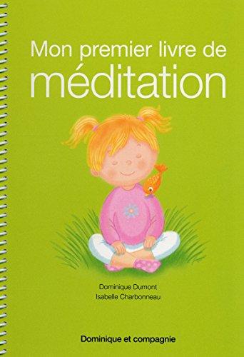 mon-premier-livre-de-meditation
