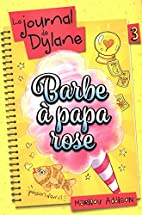 Barbe à papa rose - Nº 3 by…