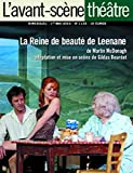 McDonagh, Martin: L'Avant-Scene Theatre nextdegree1135 ; La reine de beauté de Leenane