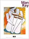 Ray, Man: Man Ray: Retrospective 1912-1976 (French Edition)