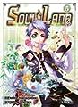 Acheter Soul Land volume 5 sur Amazon