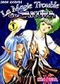 Acheter La Magie trouble de Sakura volume 1 sur Amazon