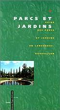Guide des parcs et jardins en…