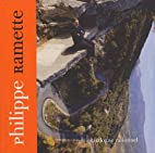Philippe Ramette : Catalogue rationnel by…
