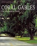 Behar, Roberto M: Coral Gables (French Edition)