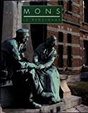 Delaunay, Dominique: Mons: Le Béguinage (French Edition)