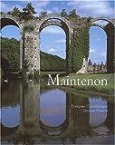 Chandernagor, Francoise: Maintenon (French Edition)
