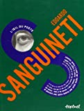 Edoardo Sanguineti: Edoardo sanguineti (French Edition)