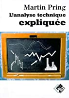 L'analyse technique expliquée by…