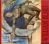 Bindman, David: Divine Comedy of William Blake