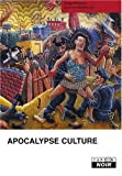 Adam Parfrey: Apocalypse Culture (French Edition)