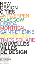 New Design Cities (French Edition) by…