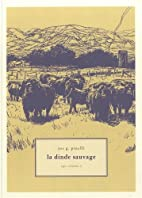 La dinde sauvage (French Edition) by Joe-G…