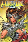 Silvestri, Marc: Witchblade, tome 2 (French Edition)