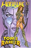 Turner, Michael: Witchblade, tome 10: Coffret (French Edition)