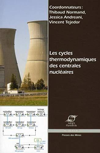 les-cycles-thermodynamiques-des-centrales-nucleaires