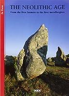 le neolithique ; arrets sur images